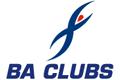 BA Clubs