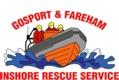 Gosport & Fareham Inshore Rescue Service